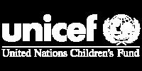 unicef-logo-black-and-white