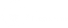 wfp-logo-standard-white-en
